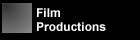 Film Productions